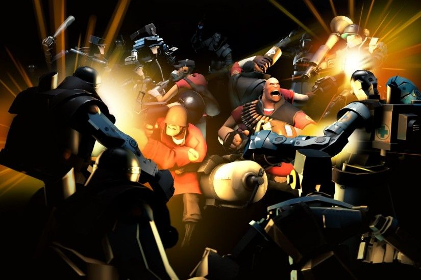 full-size-team-fortress-wallpaper-x-for-iphone-PIC-MCH028621 Tf2 Iphone 4 Wallpaper 17+