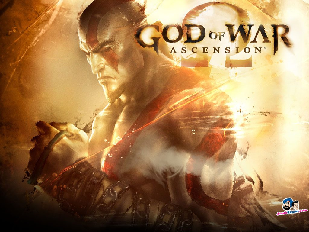 games-a-PIC-MCH067725-1024x768 Of War Ascension Wallpaper Full Hd 30+