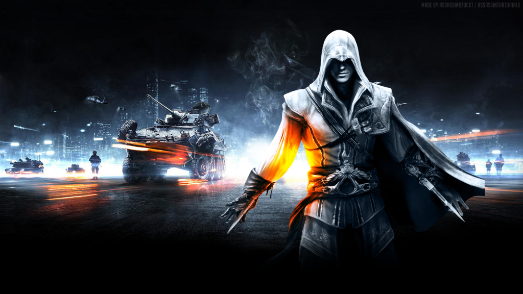 games-wallpapers-PIC-MCH022218-1024x576 Pc Background Wallpaper Hd 37+