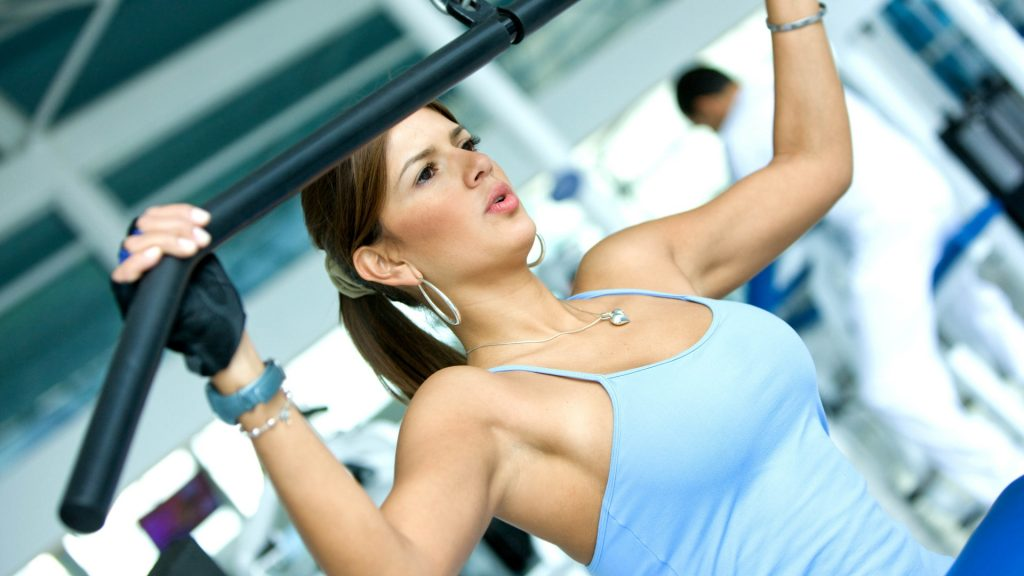 girl-training-at-gym-PIC-MCH068525-1024x576 Gym Wallpaper Full Hd 34+