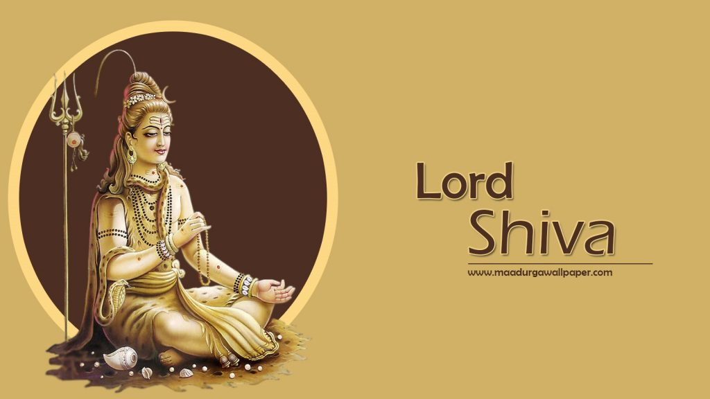 Lord Shiva Wallpapers High Resolution For Pc 14 Dzbc Org