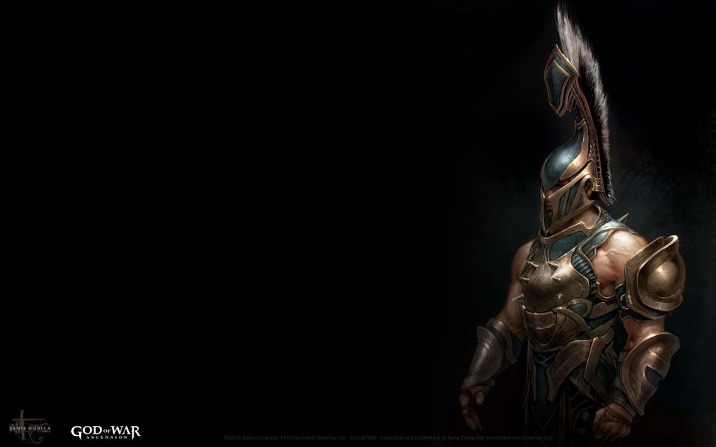 god-war-wallpaper-video-games-game-wallpapers-odysseus-ascension-PIC-MCH068728-1024x640 Of War Ascension Wallpaper Full Hd 30+