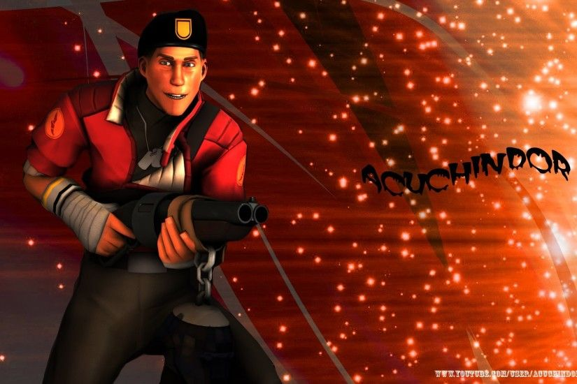 gorgerous-tf-engineer-wallpaper-x-for-tablet-PIC-MCH025273 Tf2 Scout Iphone Wallpaper 28+