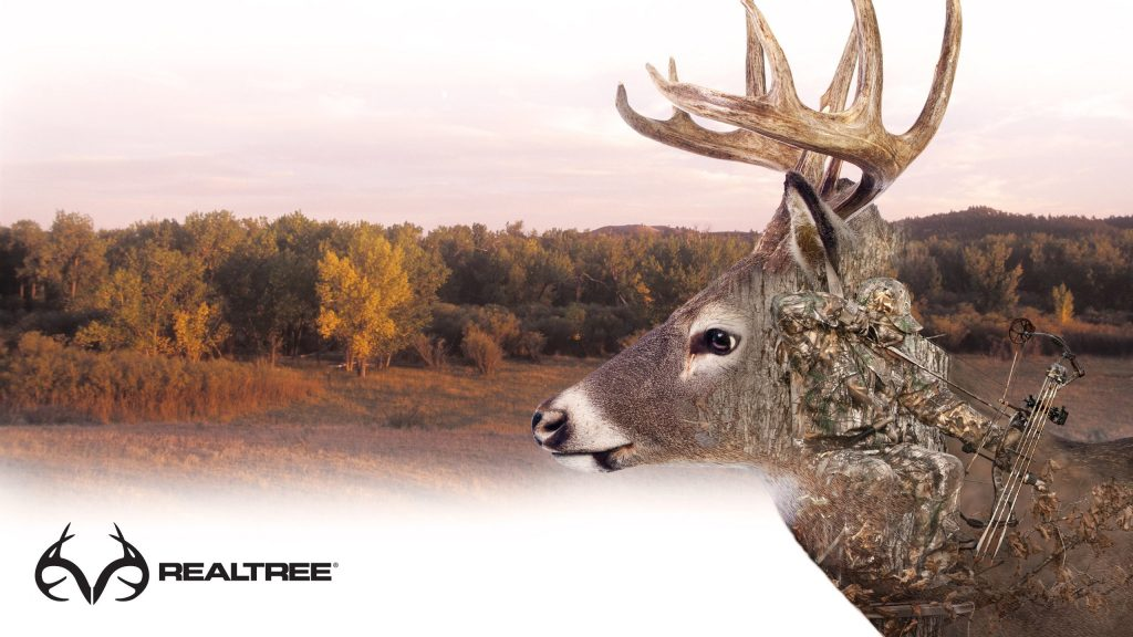 gorgerous-whitetail-deer-wallpaper-x-for-android-PIC-MCH03158-1024x576 Deer Wallpaper Android 28+