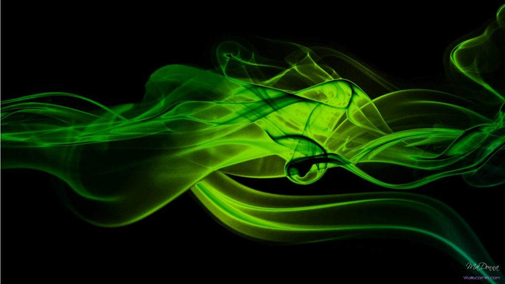 green-and-black-abstract-PIC-MCH069731-1024x576 Wallpaper Hd Abstract Green 44+
