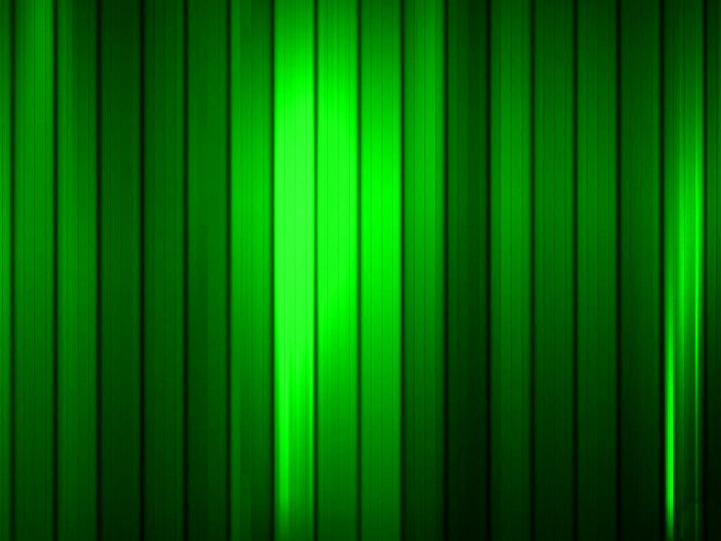 green-and-black-abstract-wallpaper-free-wallpaper-PIC-MCH069734-1024x768 Wallpaper Hd Abstract Green 44+