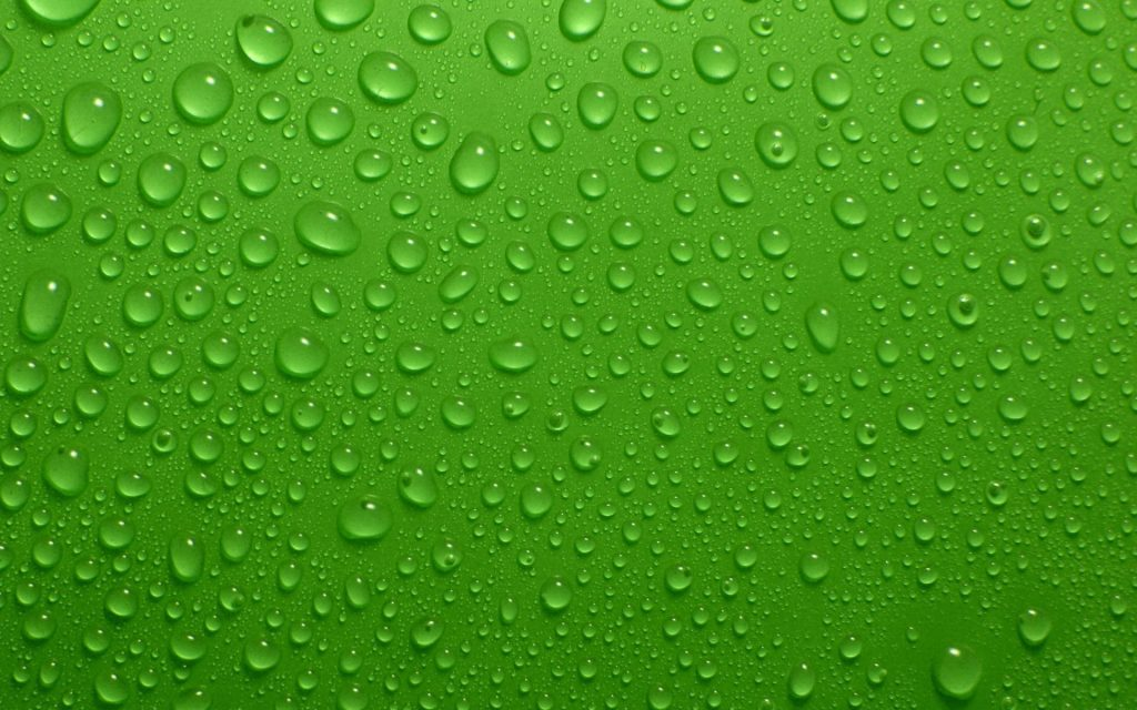 green-water-wallpaper-hd-wallpapers-PIC-MCH069995-1024x640 Wallpaper Hd Abstract Green 44+