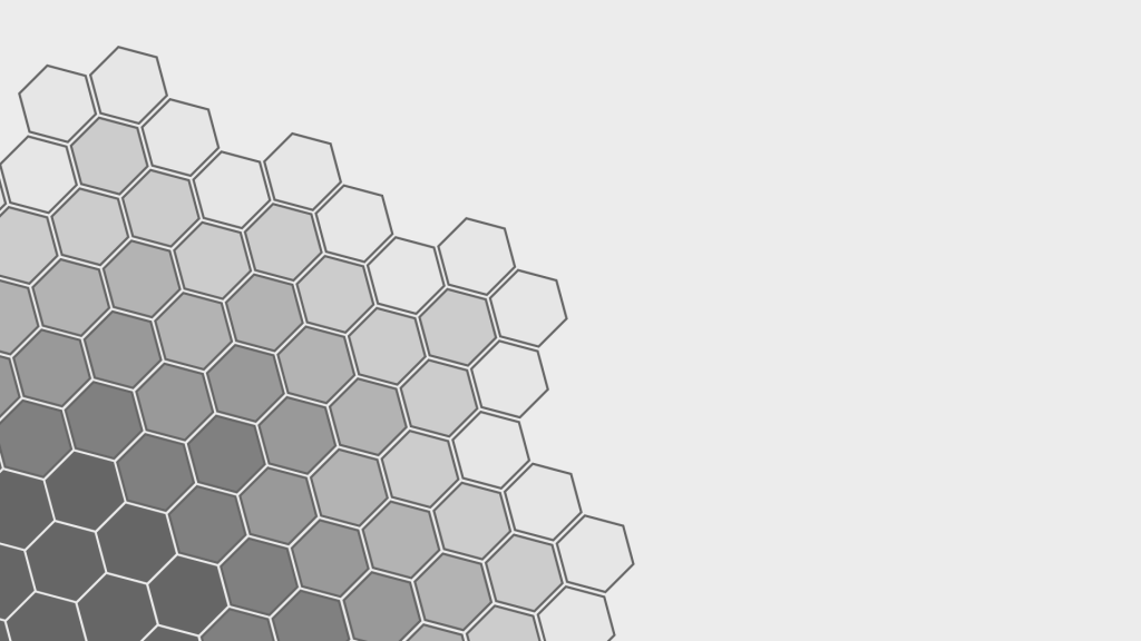 grey-wallpaper-grey-hexagons-vector-hd-wallpaper-x-PIC-MCH070066-1024x576 Wallpaper Grey Hd 52+