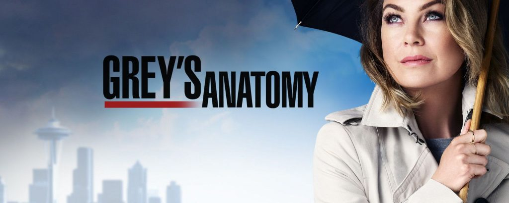 greys-anatomy-PIC-MCH070082-1024x410 Wallpaper Greys Anatomy 21+