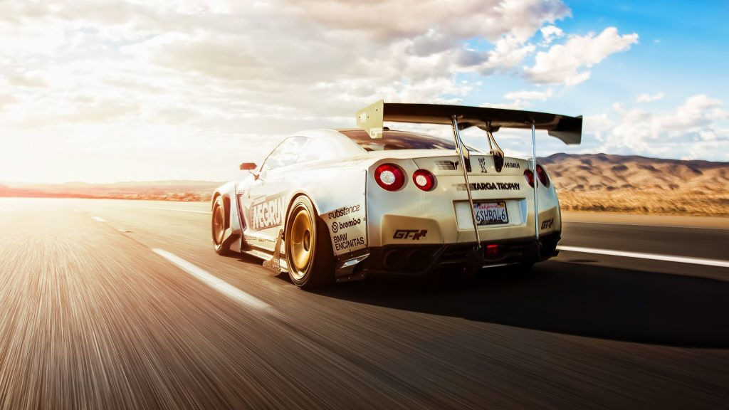 gtr-r-wallpaper-x-for-android-PIC-MCH01846-1024x576 Gtr Wallpaper Android 41+