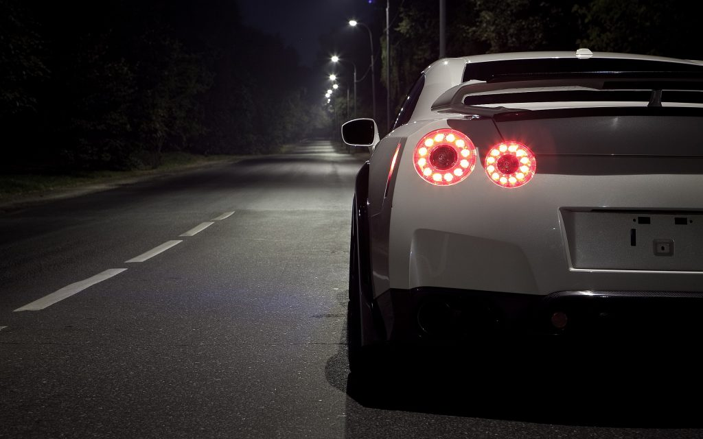 gtr-r-wallpaper-x-for-iphone-PIC-MCH01844-1024x640 Gtr Wallpaper Iphone 5 36+
