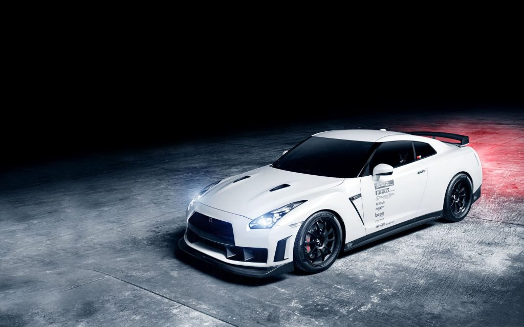 gtr-wallpaper-PIC-MCH016086-1024x640 Gtr Wallpaper Iphone 7 Plus 26+