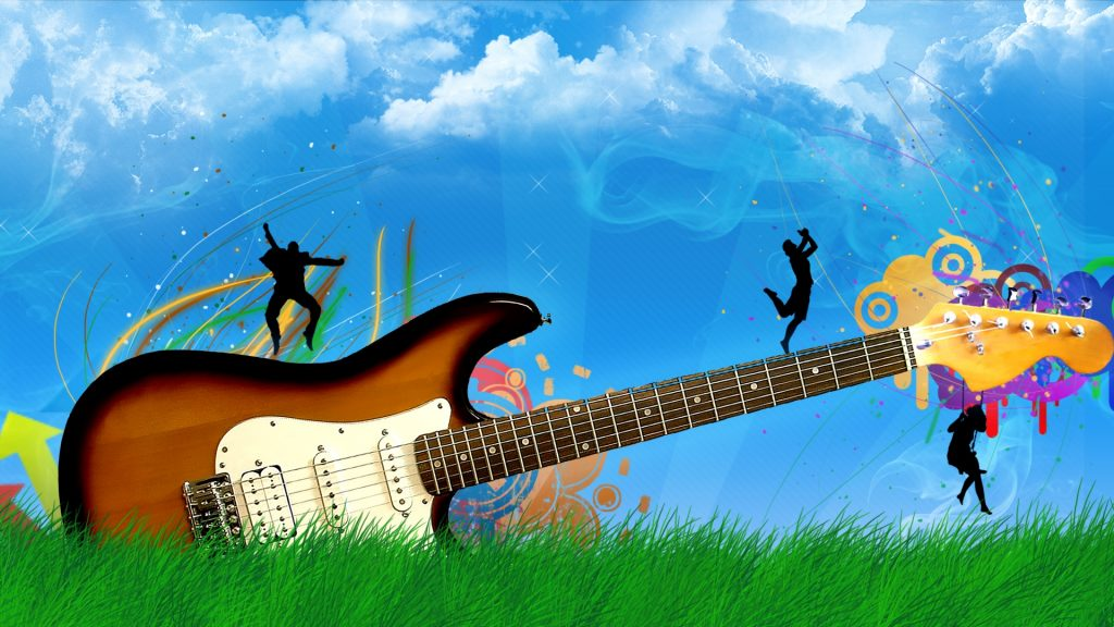 guitar-love-PIC-MCH06176-1024x576 Pc Background Wallpaper Hd 37+
