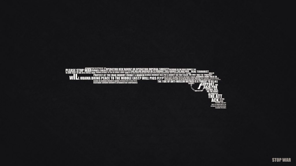 guns-shotguns-text-typography-war-PIC-MCH027991-1024x576 Ak 47 Wallpaper Iphone 29+