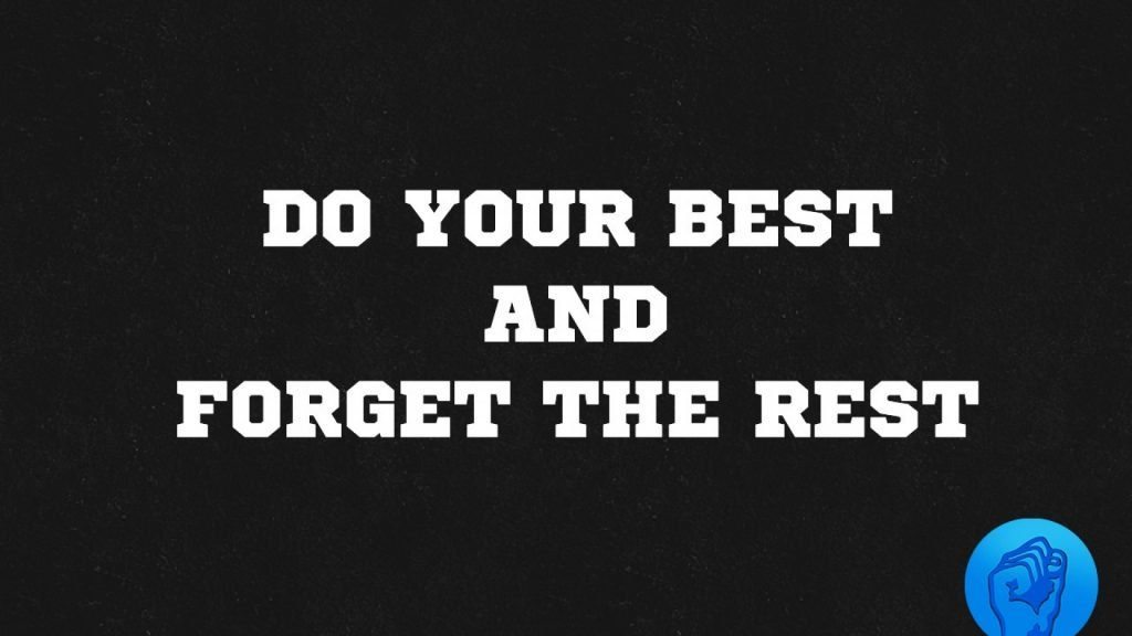 gym-quotes-wallpaper-x-PIC-MCH070548-1024x576 Gym Wallpaper Android 24+