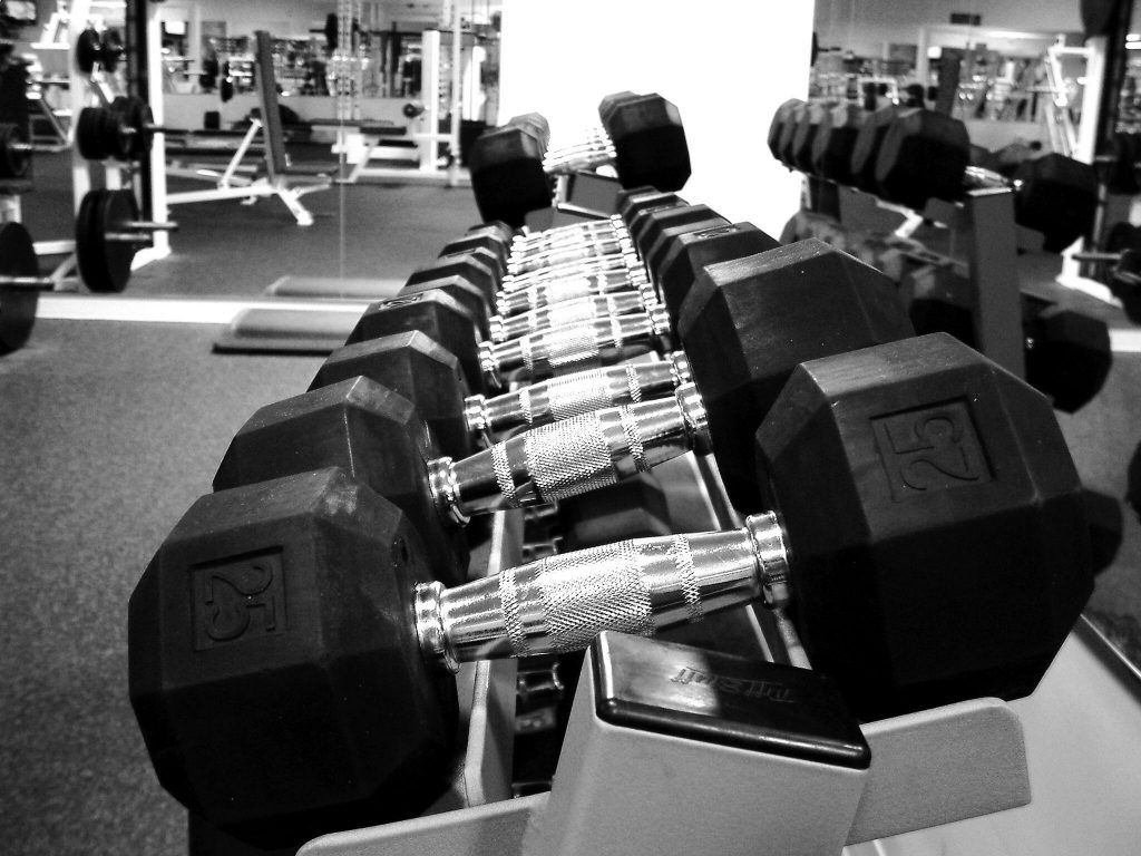 gym-wallpaper-PIC-MCH017983-1024x768 Gym Wallpaper For Mobile 24+
