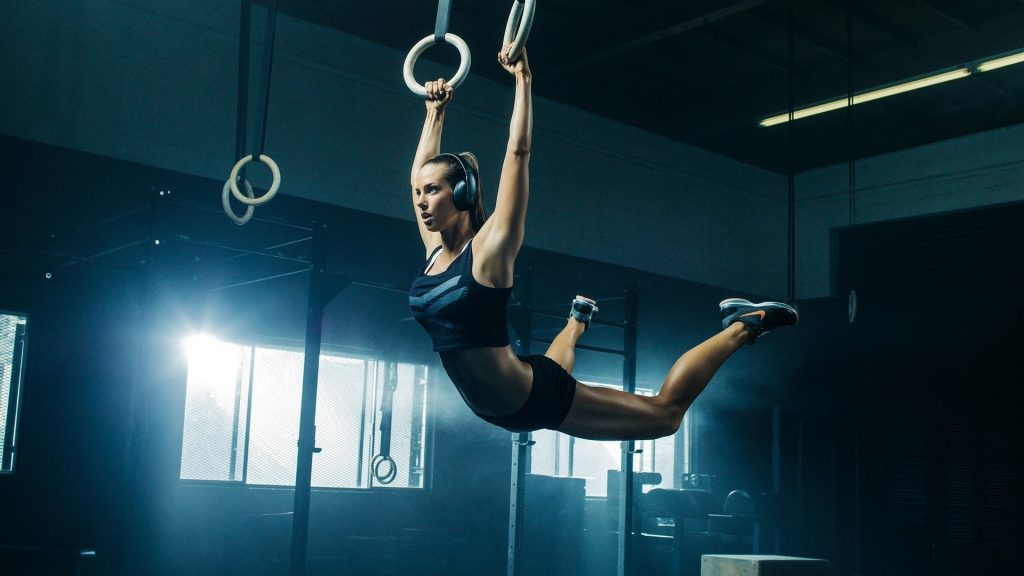 gym-women-image-x-PIC-MCH070574-1024x576 Gym Wallpaper Android 24+