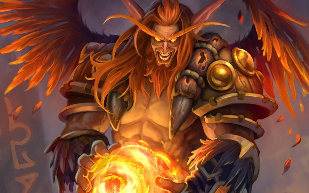 hearthstone-wallpapers-PIC-MCH072753-1024x640 Malfurion Iphone Wallpaper 21+