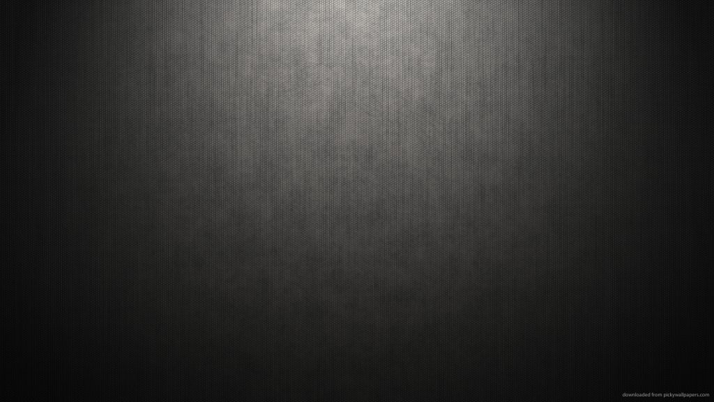 highlighted-grey-background-PIC-MCH073069-1024x576 Wallpaper Grey Hd 52+