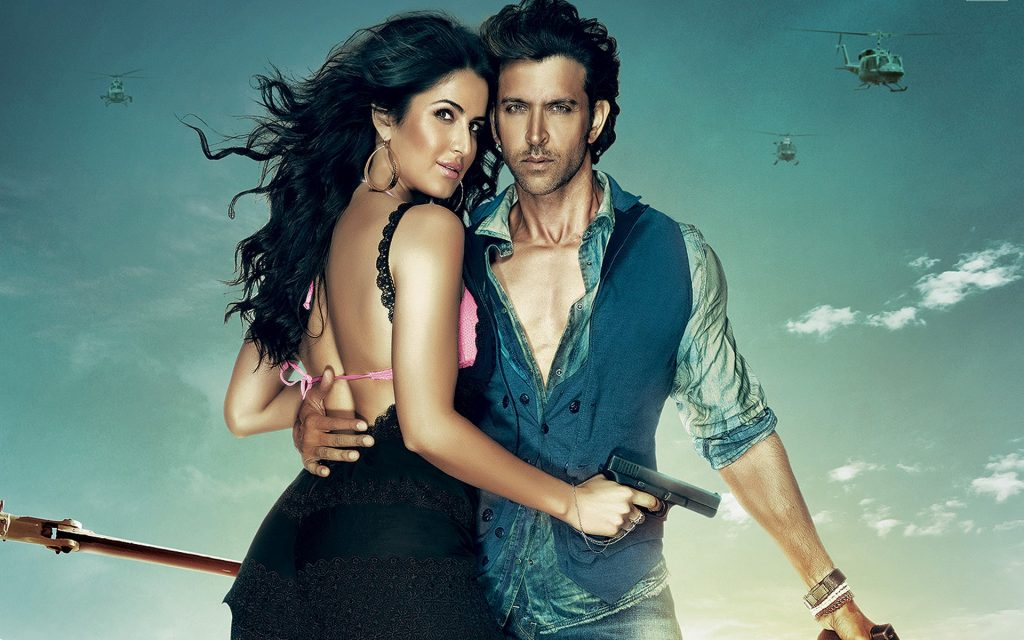 hrithik-roshan-and-katrina-kaif-in-big-bang-PIC-MCH074004-1024x640 Bigbang Wallpaper 2016 Hd 20+