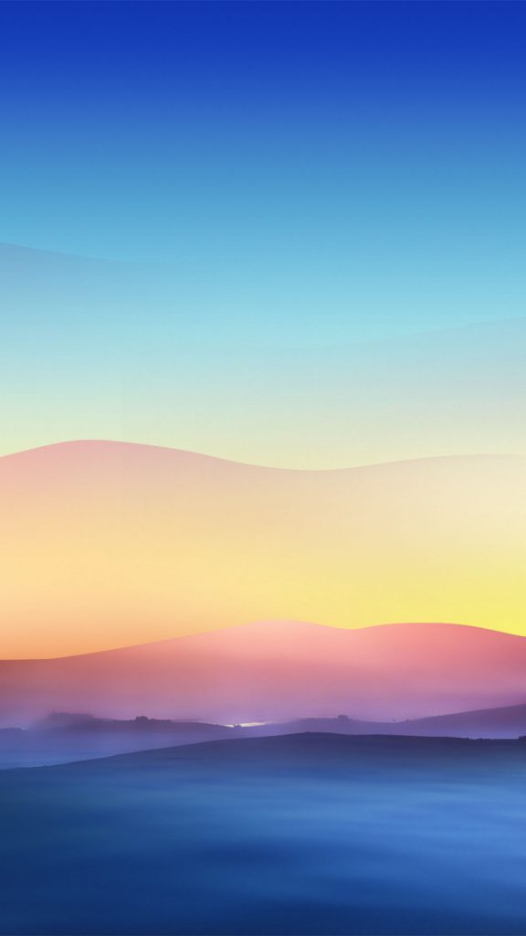 iPhone-Fantasy-Mountains-Wallpaper-PIC-MCH076372-576x1024 Calm Wallpapers Iphone 52+