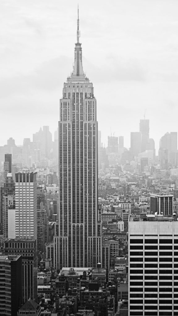iPhone-Plus-Wallpaper-New-York-PIC-MCH076452-576x1024 New York Wallpaper Iphone 41+