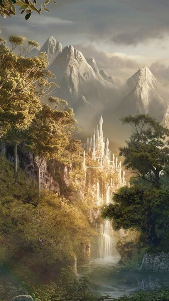 iPhone-Plus-Wallpaper-PIC-MCH076442-576x1024 Lord Of The Rings Wallpaper Iphone 5 40+