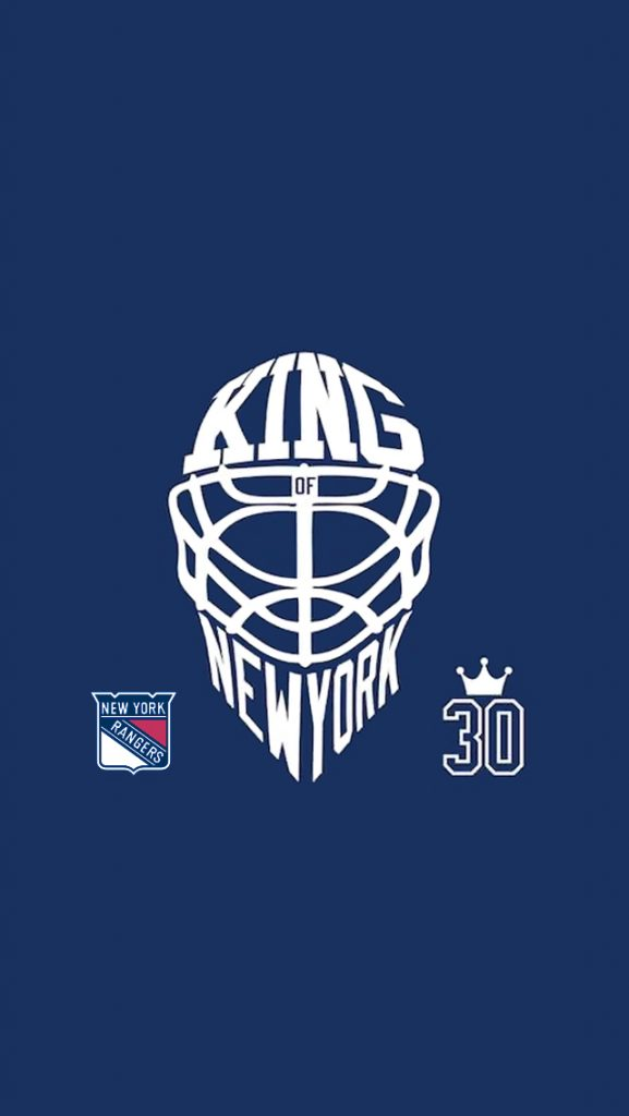 iPhone-Wallpaper-HD-sports-NY-Rangers-PIC-MCH076262-577x1024 New York Rangers Wallpaper Iphone 6 25+