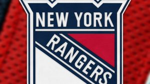 New York Rangers Wallpaper For Android 30+