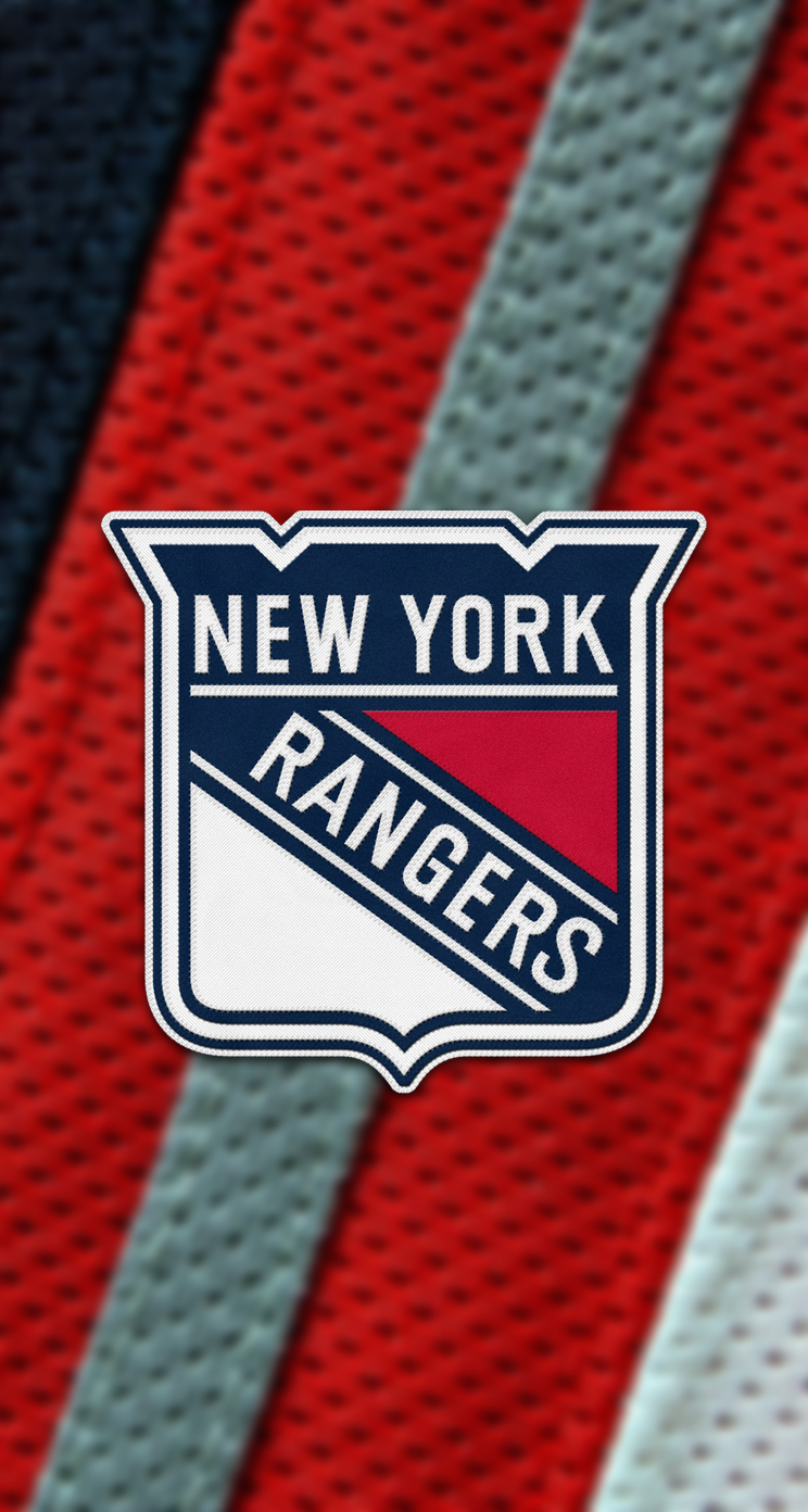 new york rangers wallpaper for android 30 dzbcorg
