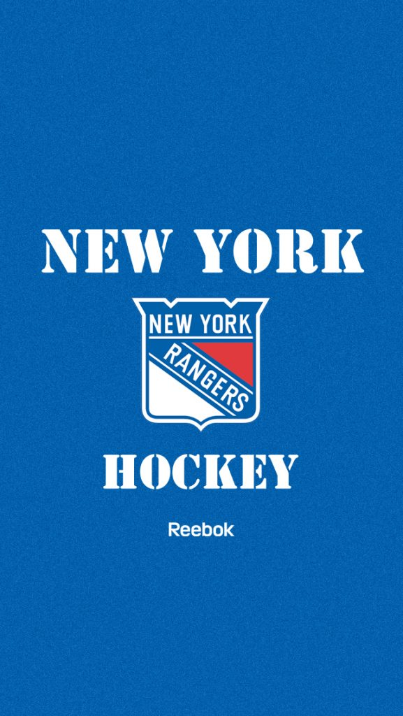 iPhone-Wallpaper-HD-sports-Rangers-Reebok-PIC-MCH076266-577x1024 New York Rangers Wallpaper Iphone 6 25+