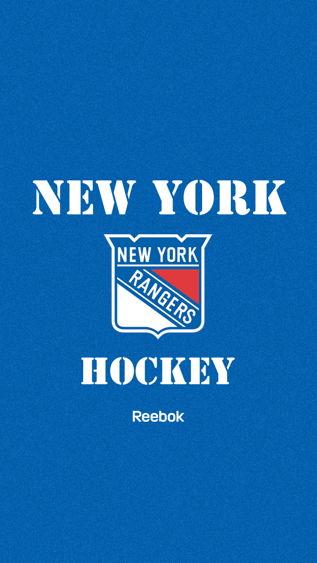 new york rangers wallpaper iphone 6 25 dzbcorg