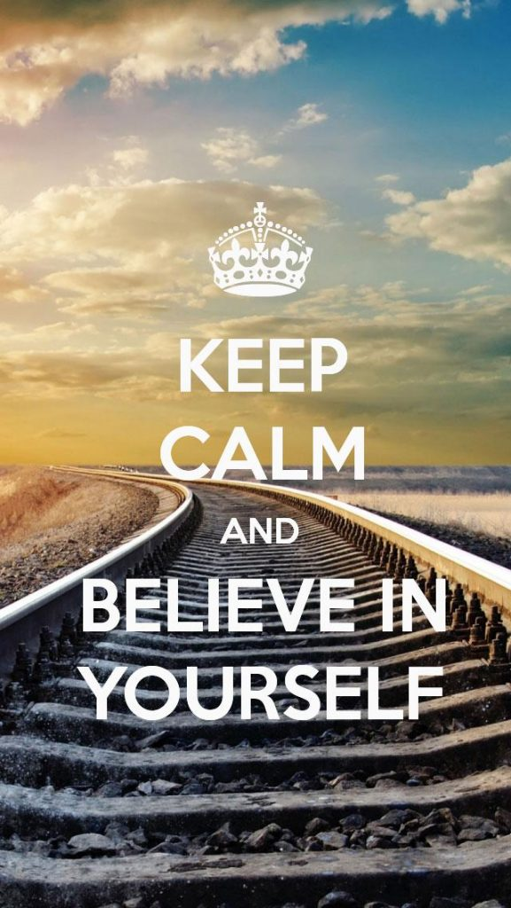 iPhone-Wallpaper-ios-keep-calm-and-believe-yourself-PIC-MCH01178-577x1024 Calm Wallpapers Iphone 52+