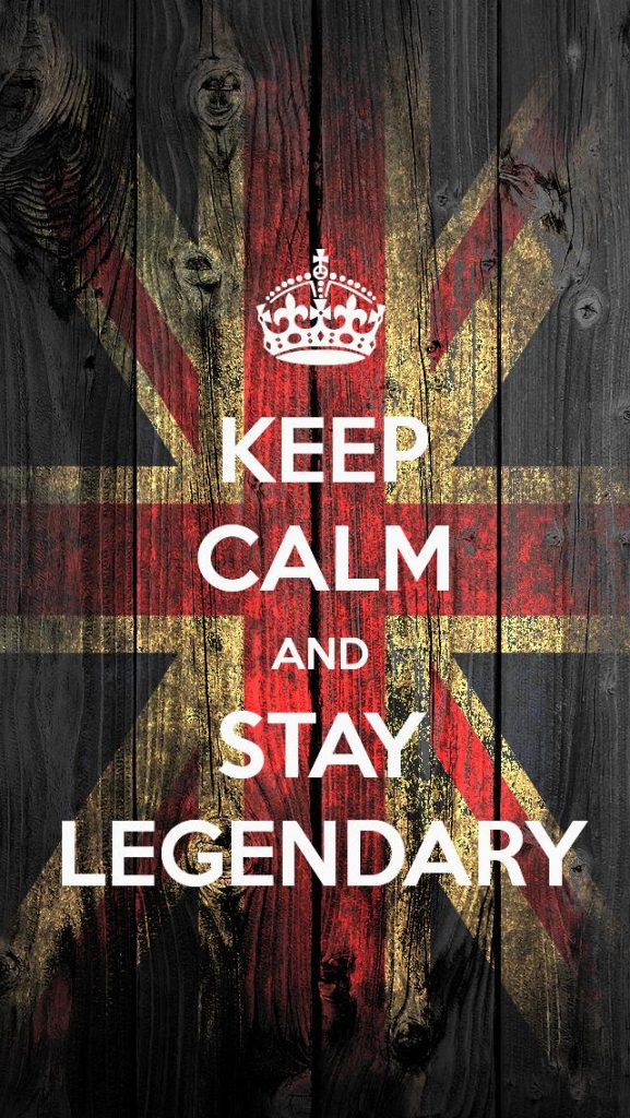 iPhone-Wallpaper-ios-keepcalm-stay-legendary-PIC-MCH01185-577x1024 Keep Calm Wallpapers For Iphone 24+