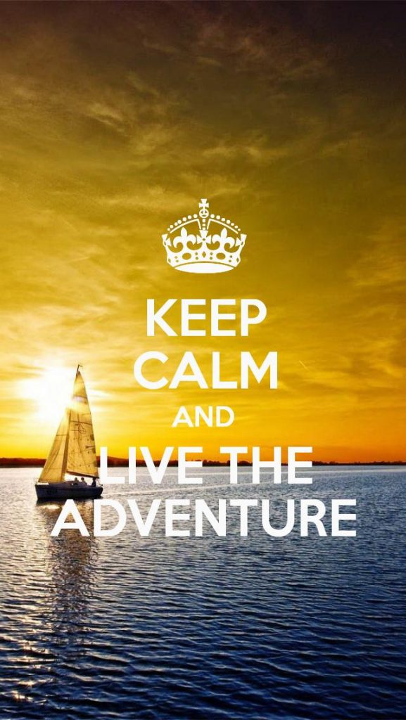 iPhone-Wallpaper-keepcalm-live-adventure-ios-PIC-MCH01237-577x1024 Keep Calm Wallpapers For Iphone 24+