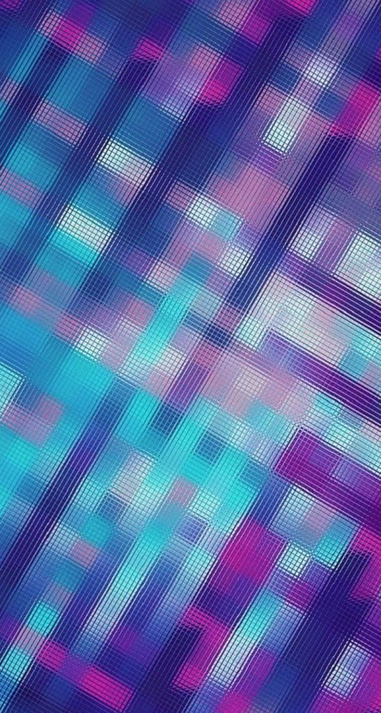 iPhone-s-wallpaper-hd-patterns-abstract-purple-parallax-PIC-MCH01369-547x1024 Wallpaper Hd Abstract Purple 52+