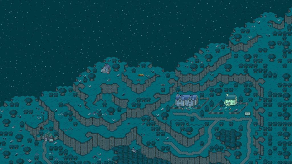 iViPpU-PIC-MCH074576-1024x576 Earthbound Wallpaper Iphone 6 20+