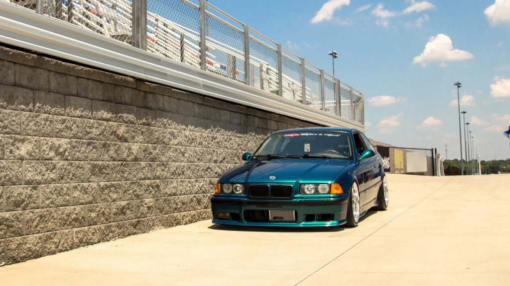 image-PIC-MCH074950-1024x576 Bmw Iphone Wallpaper E36 41+