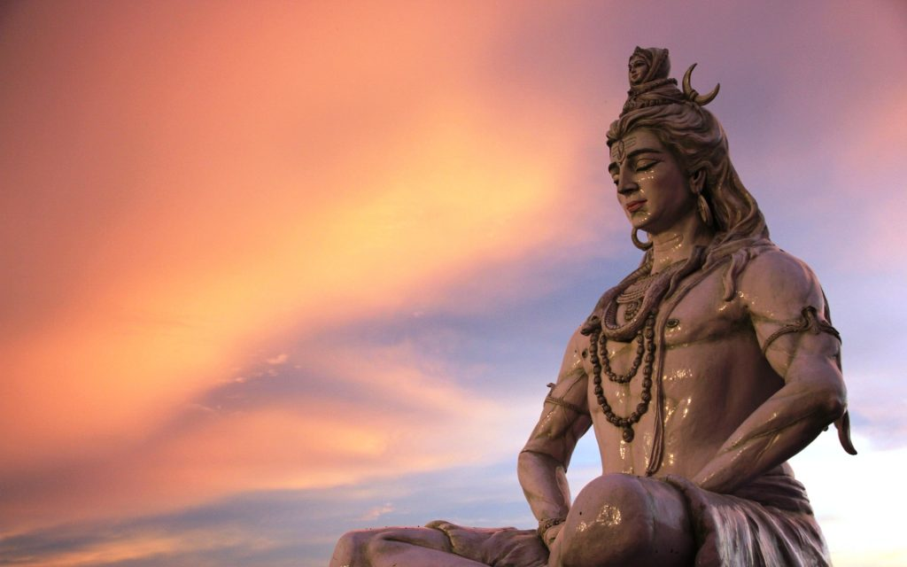 image-PIC-MCH074951-1024x640 Lord Shiva Wallpapers For Mobile Hd 10+