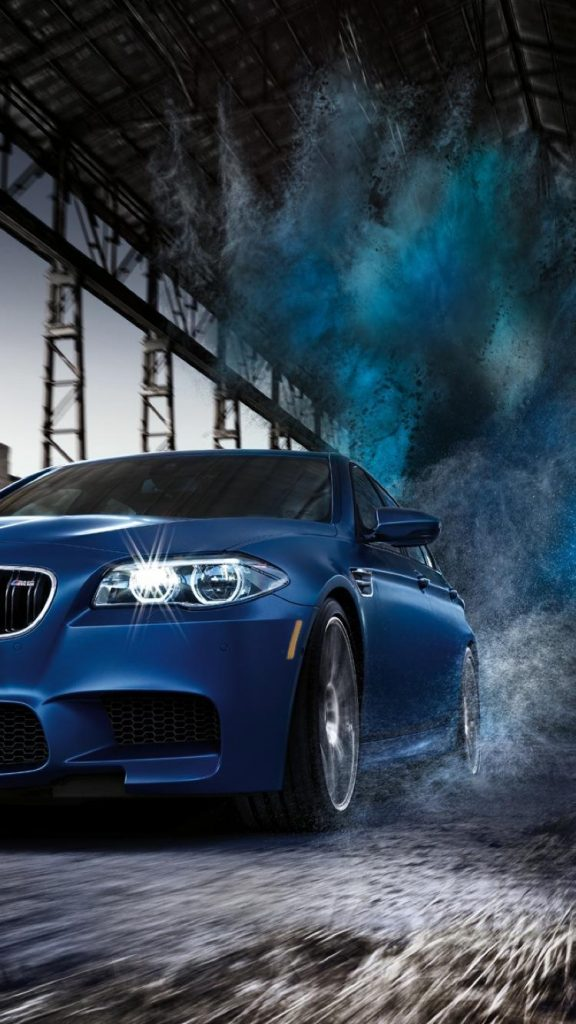 iphone-wallpaper-bmw-m-PIC-MCH076805-576x1024 Bmw Ios Wallpaper 35+