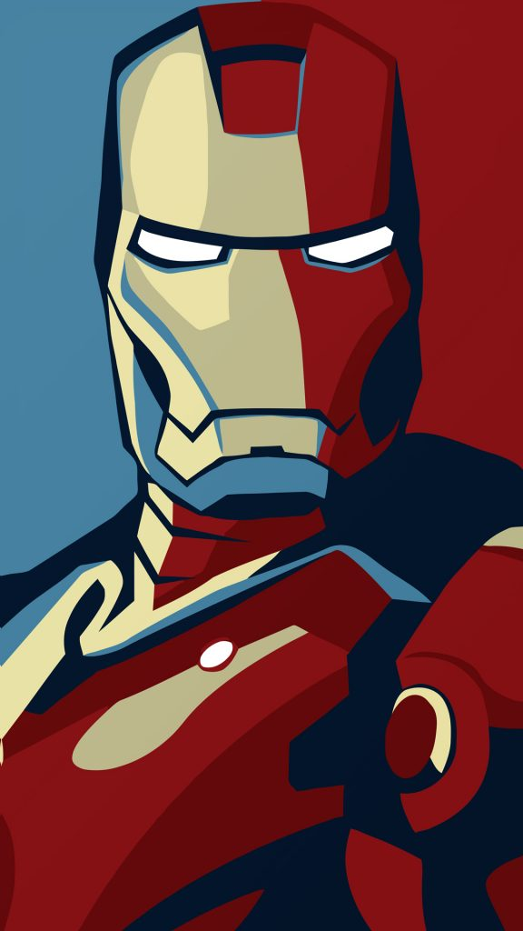 iron-man-PIC-MCH077452-576x1024 Iron Man Wallpaper Phone 24+