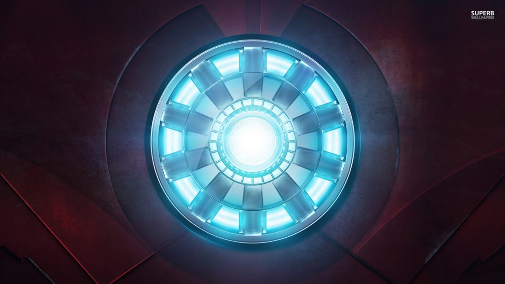 iron-man-arc-reactor-marvel-hd-P-wallpaper-PIC-MCH077508-1024x576 Arc Reactor Wallpaper 1366x768 21+