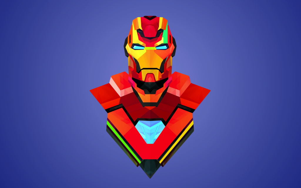 iron-man-art-abstract-qhd-PIC-MCH077513-1024x640 Iron Man Wallpaper Android 25+