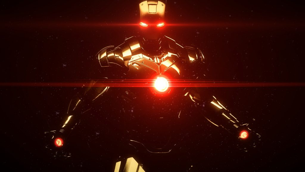 iron-man-h-d-wallpaper-PIC-MCH017237-1024x576 Iron Man Wallpaper Phone 24+