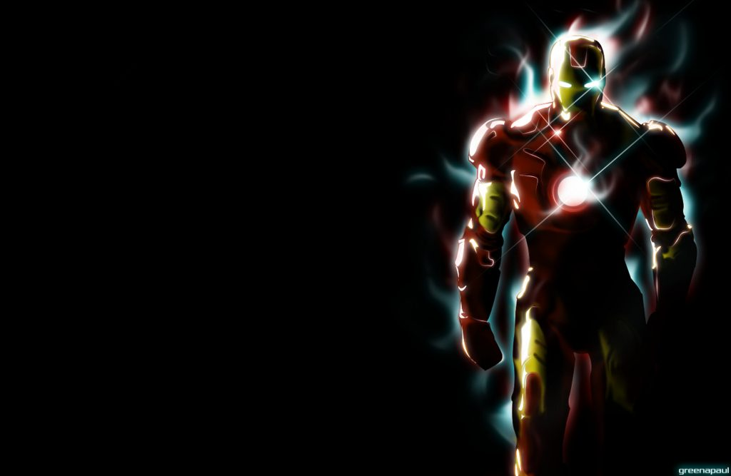 iron-man-hd-wallpapers-p-PIC-MCH077541-1024x667 Iron Man Wallpaper Android 25+