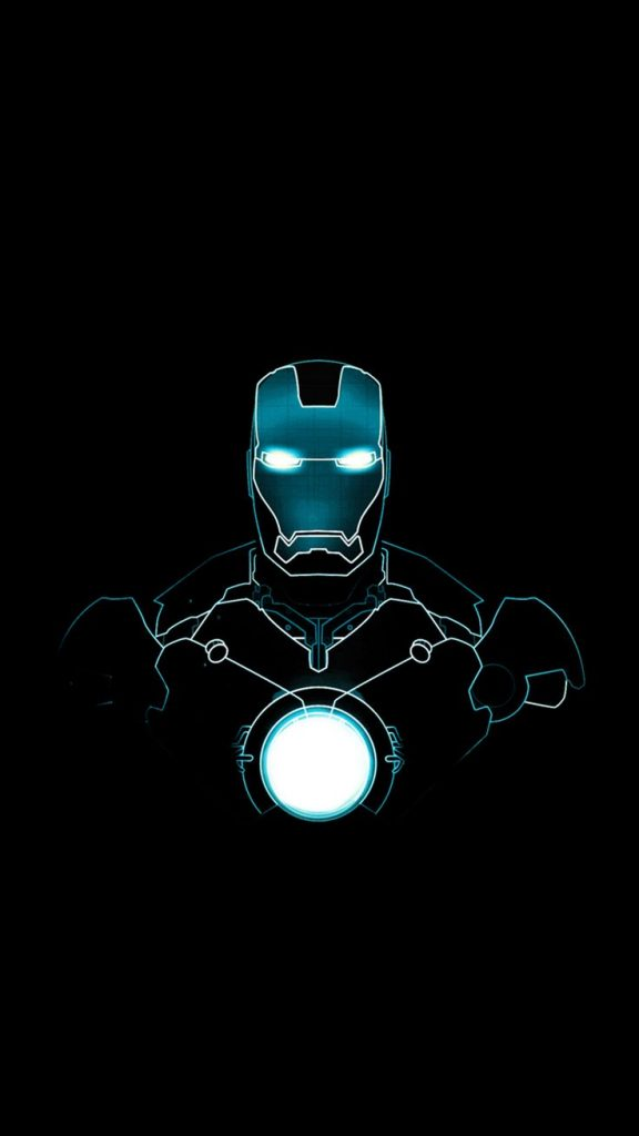 iron-man-jarvis-wallpaper-desktop-background-Is-Cool-Wallpapers-PIC-MCH077553-576x1024 Iron Man Wallpaper Android 25+