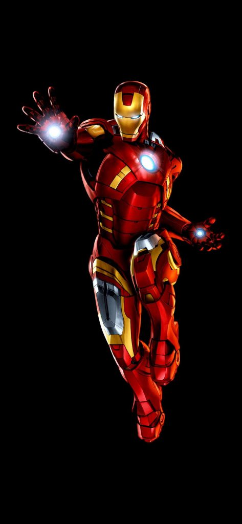 iron-man-wallpaper-PIC-MCH077611-473x1024 Iron Man Wallpaper Android 25+