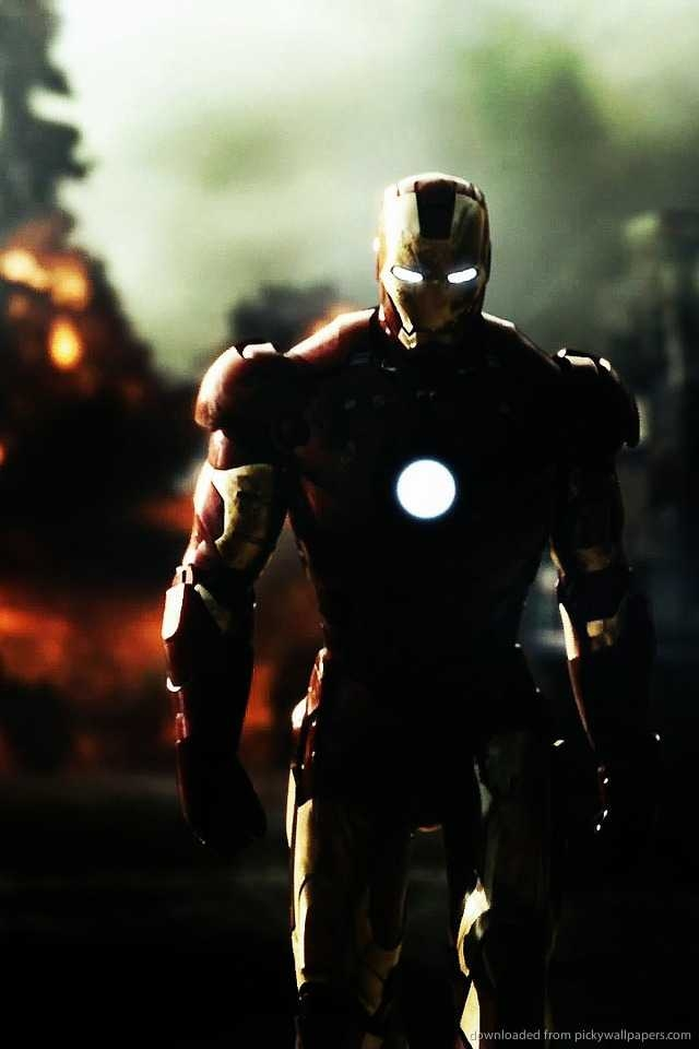 iron-man-wallpaper-for-phone-wallpapersafari-on-iron-man-hd-wall-papers-PIC-MCH077601 Iron Man Wallpaper Phone 24+