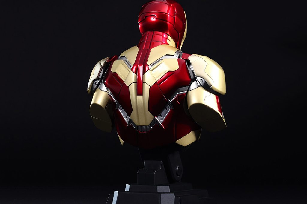 Iron Man Wallpaper 4k For Android 32 Page 2 Of 3 Dzbc Org