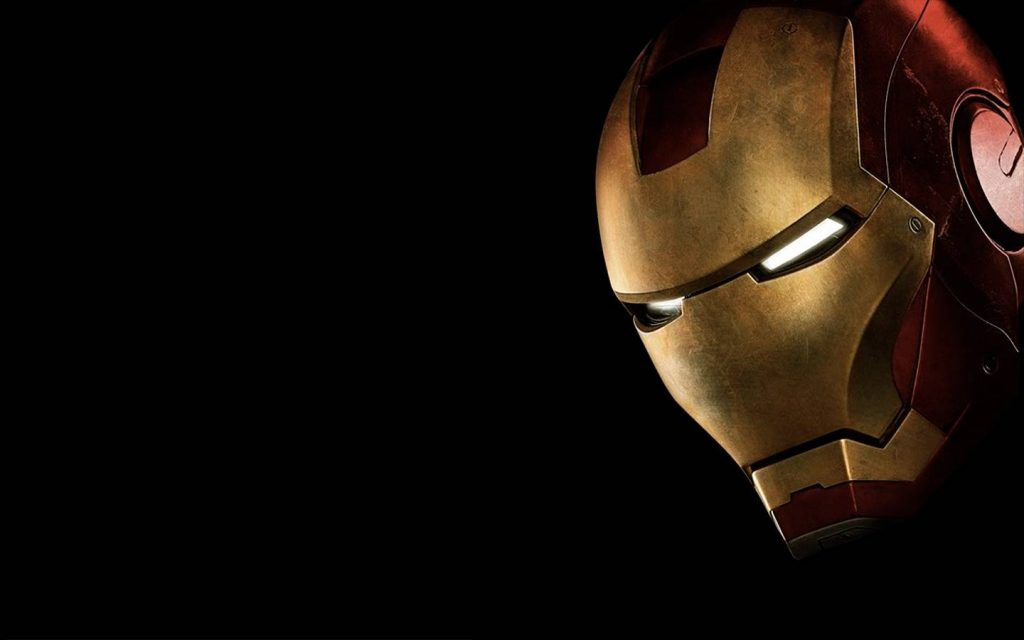 iron-man-wallpaper-hd-x-PIC-MCH077637-1024x640 Iron Man Wallpaper 4k For Android 32+